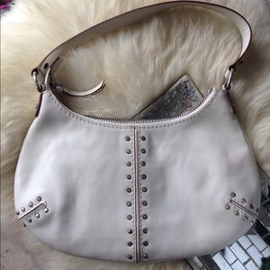 SALE🌟MICHAEL Michael Kors Bag ❤️